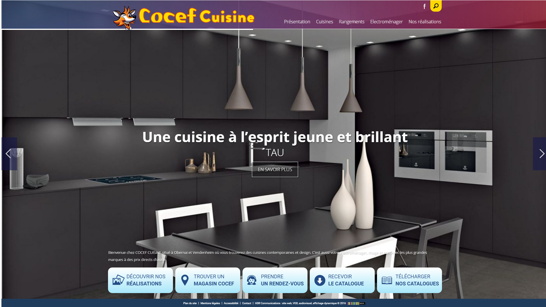 lments cuisine but simple fabulous prvoir des renforts pour la pose dulments de cuisine haut. Black Bedroom Furniture Sets. Home Design Ideas